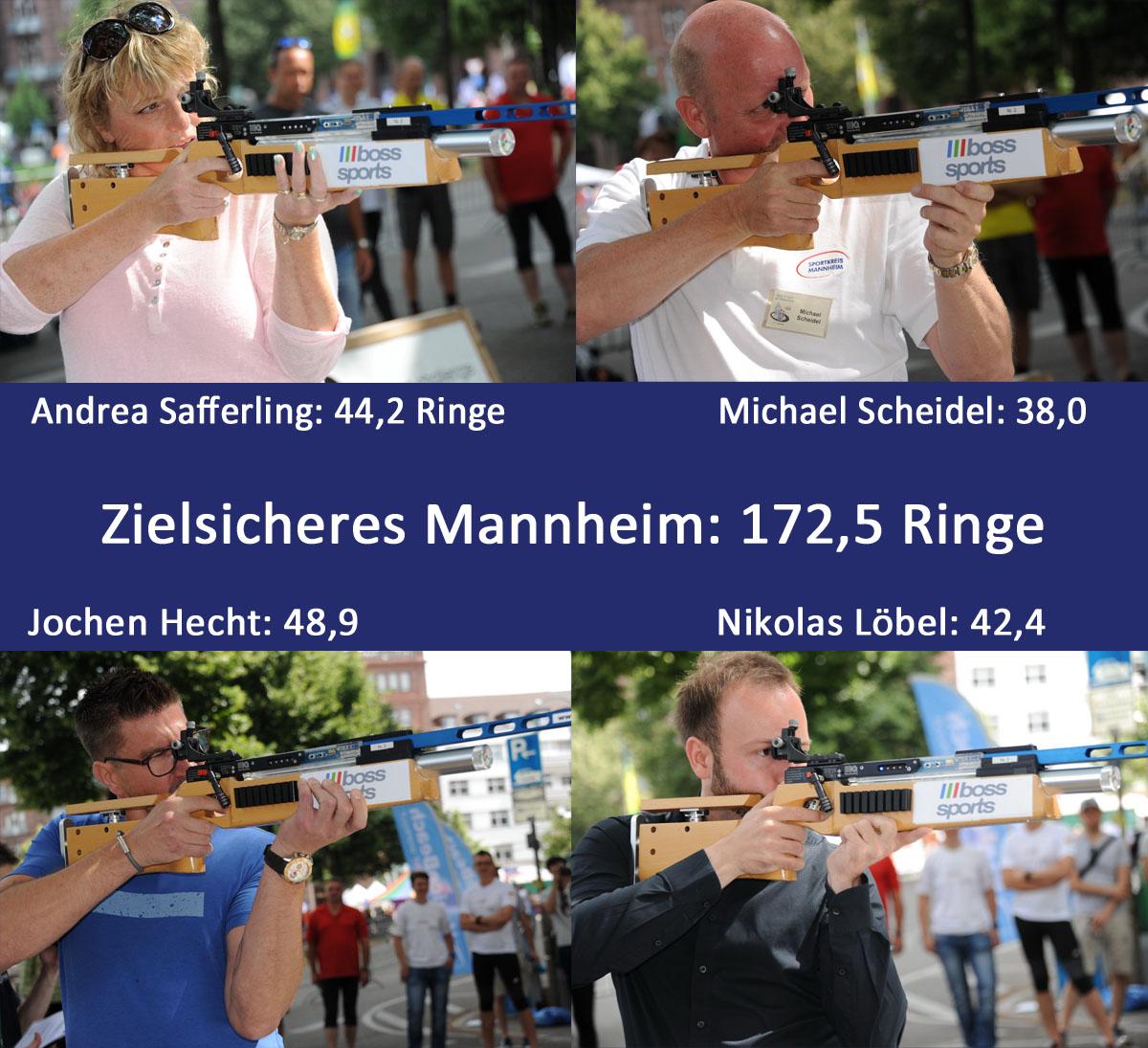 a_Zielsicheres Mannheim