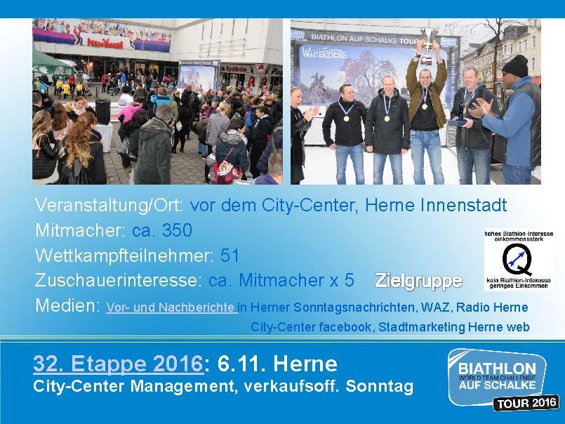 praesentation_tour_2016_nach_luedenscheid_seite_06