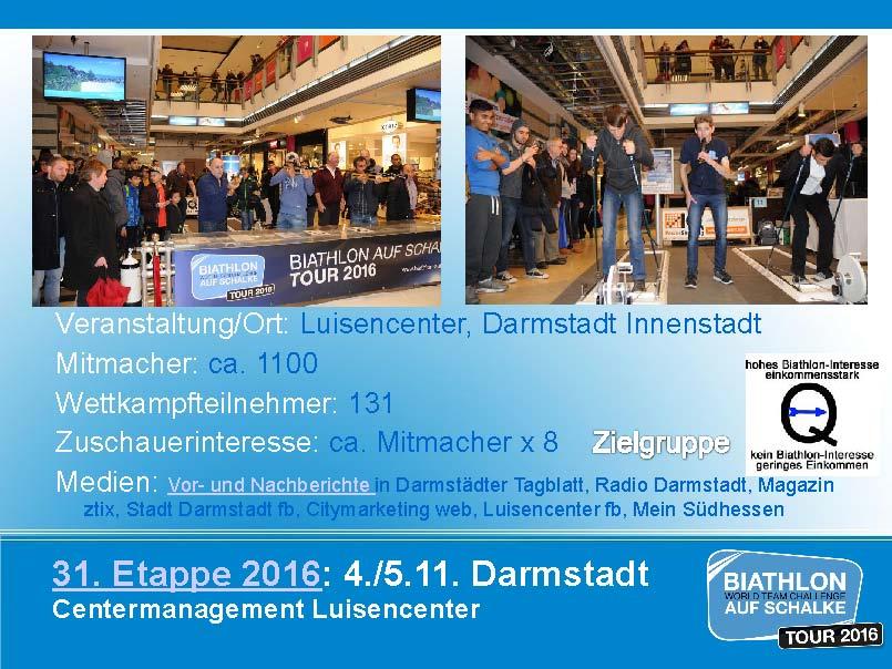praesentation_tour_2016_nach_luedenscheid_seite_07