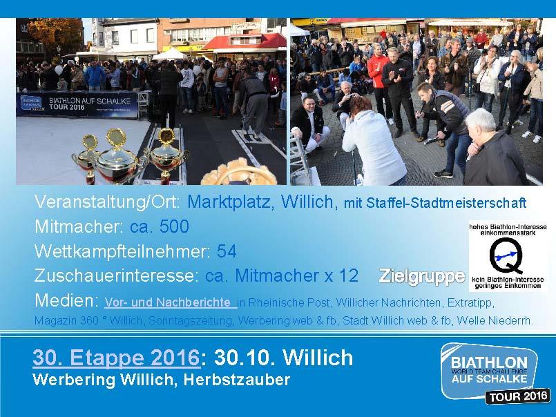 praesentation_tour_2016_nach_luedenscheid_seite_08