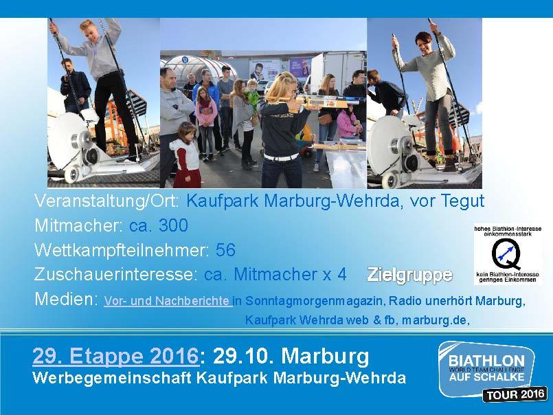 praesentation_tour_2016_nach_luedenscheid_seite_09