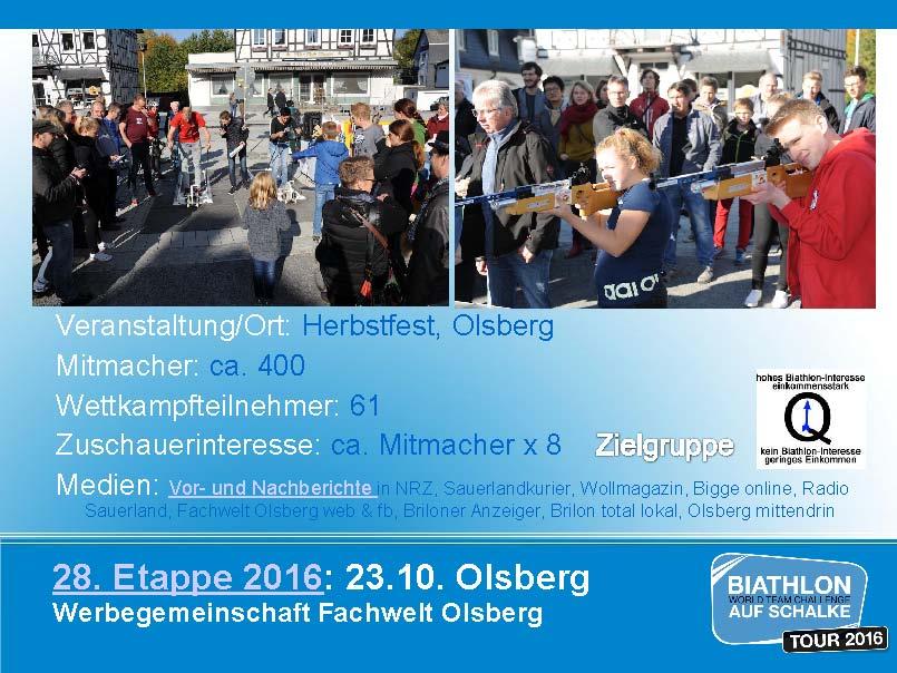 praesentation_tour_2016_nach_luedenscheid_seite_10