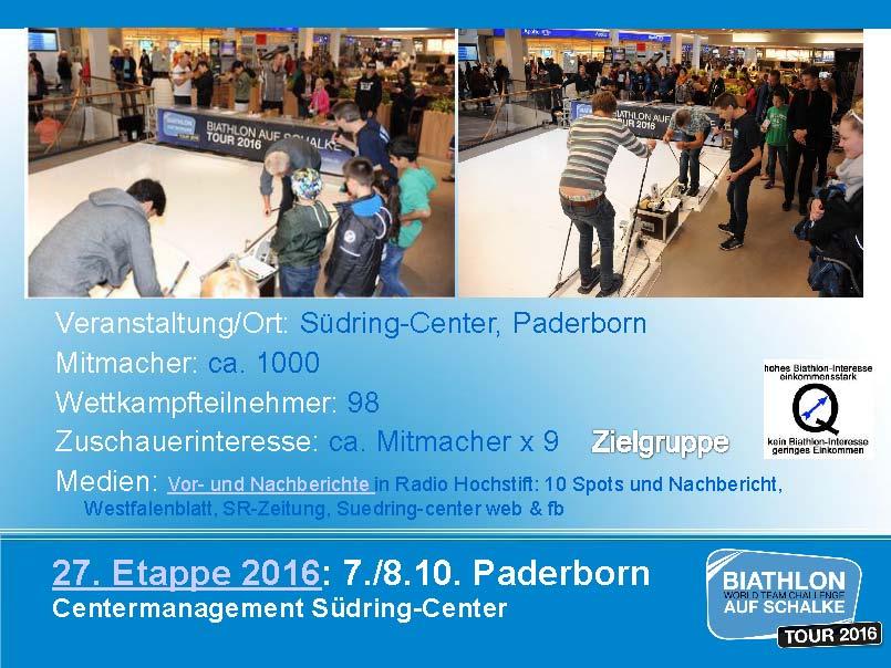 praesentation_tour_2016_nach_luedenscheid_seite_11