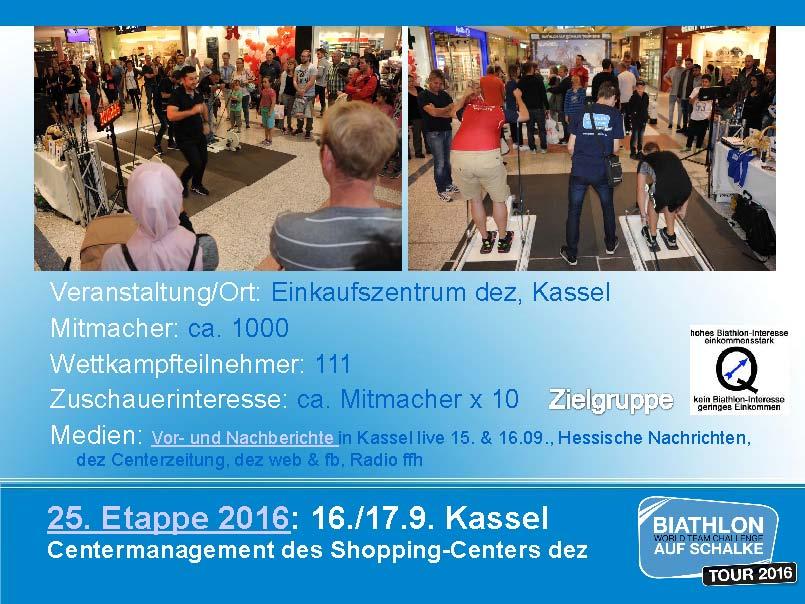 praesentation_tour_2016_nach_luedenscheid_seite_13