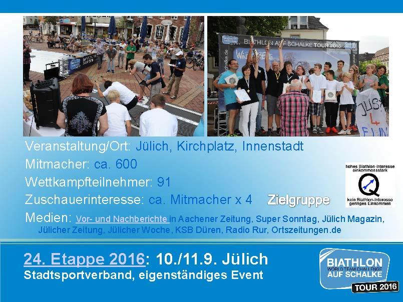 praesentation_tour_2016_nach_luedenscheid_seite_14