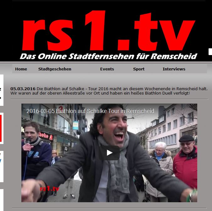 1_rs1_TV