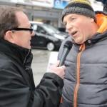Biathlon Remscheid