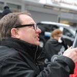 Biathlon_Remscheid