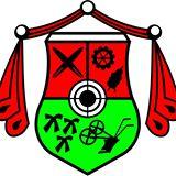 Logo_Heimatverein