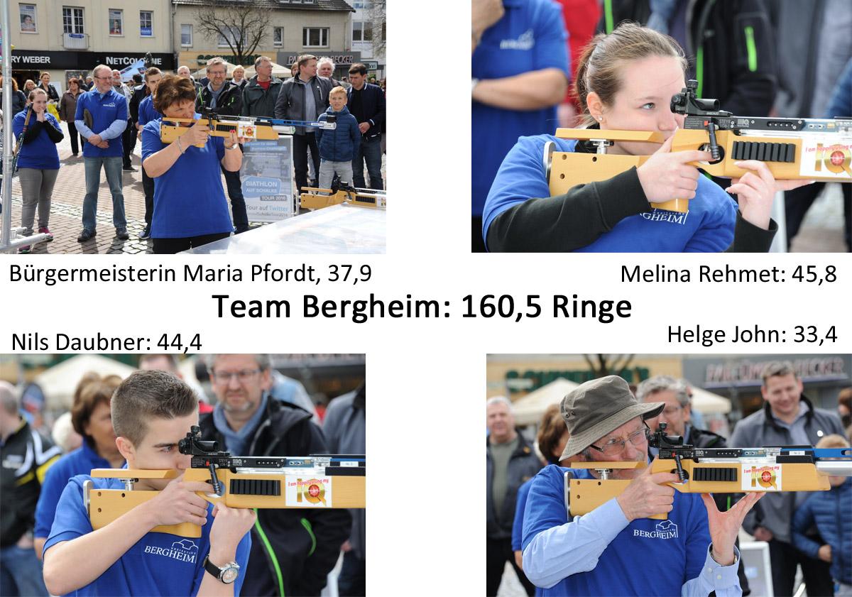 a_Team_Bergheim_Ergebnisse