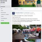 Gemeinde Jüchen live