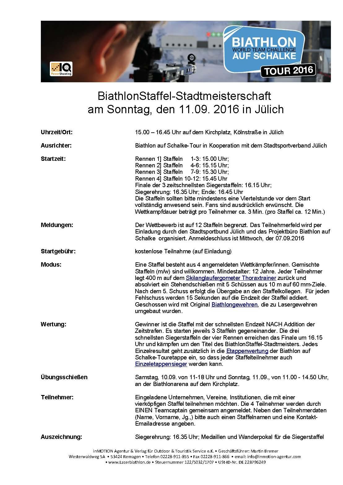 Biathlonstaffel_Stadtmeisterschaft_11_09_2016_Juelich_Seite_1