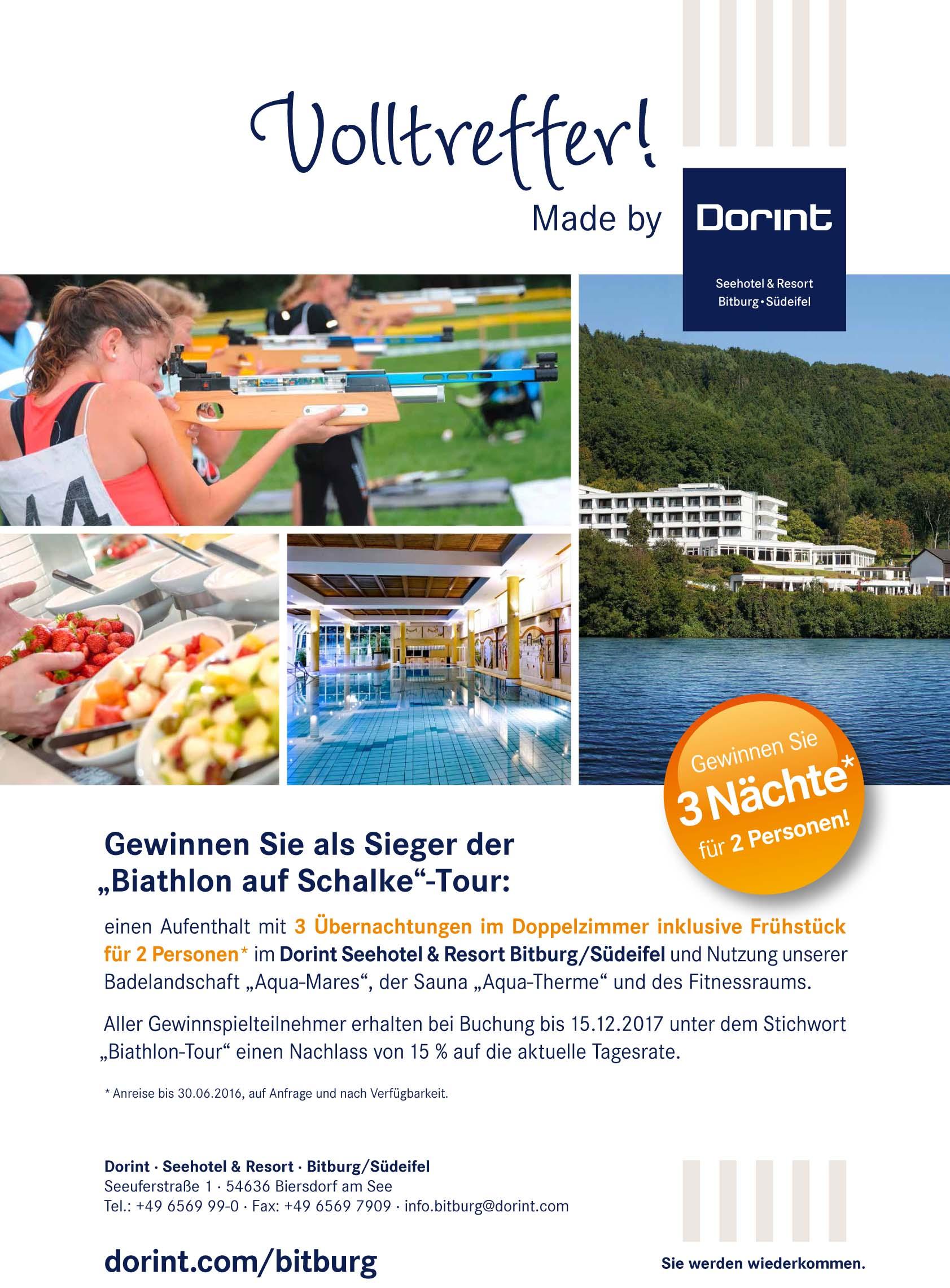 1057575_Poster A1 Biathlon_V2-1