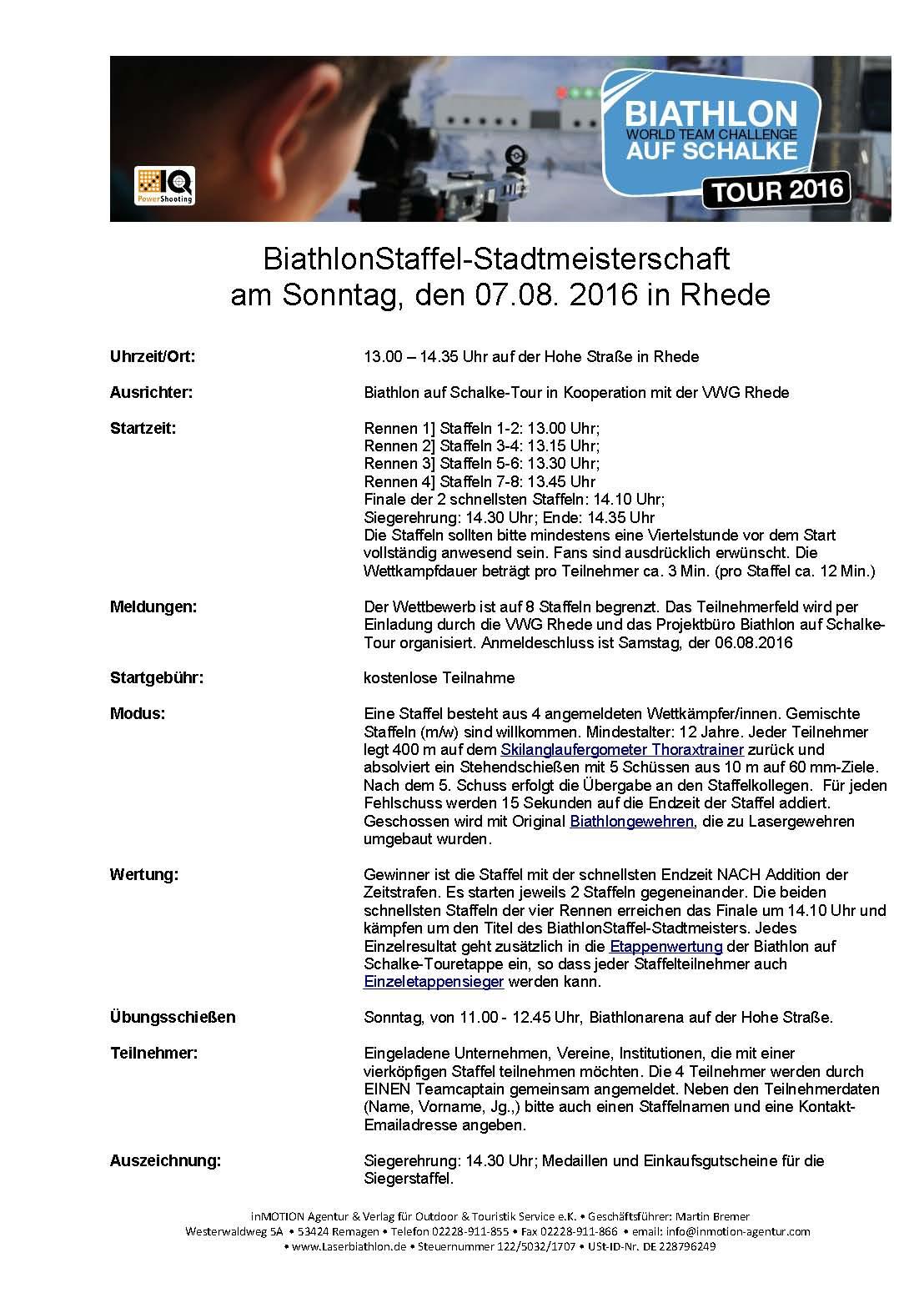 Biathlonstaffel_Stadtmeisterschaft_07_08_2016_Rhede_Seite_1