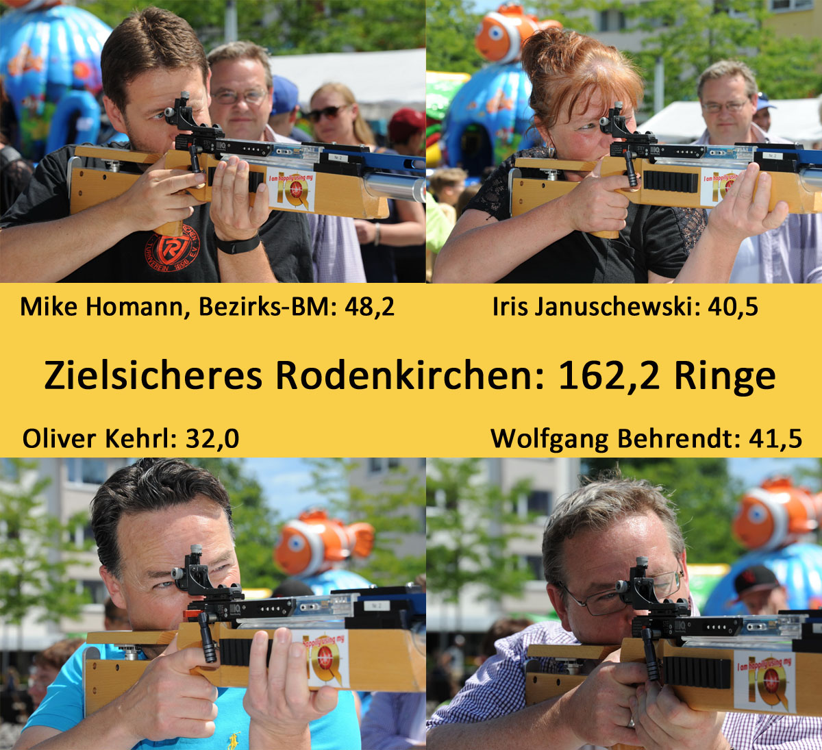 Zielsicheres Rodenkirchen_bearbeitet-3