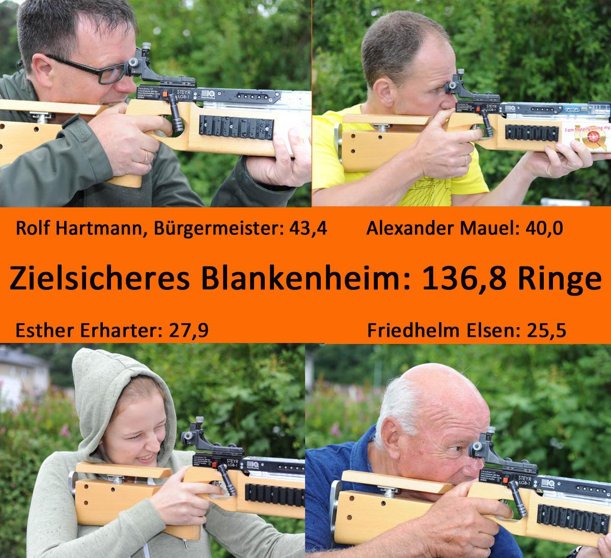 Zielsicheres_blankenheim_bearbeitet-1