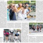 Nachbericht Kölnische Rundschau