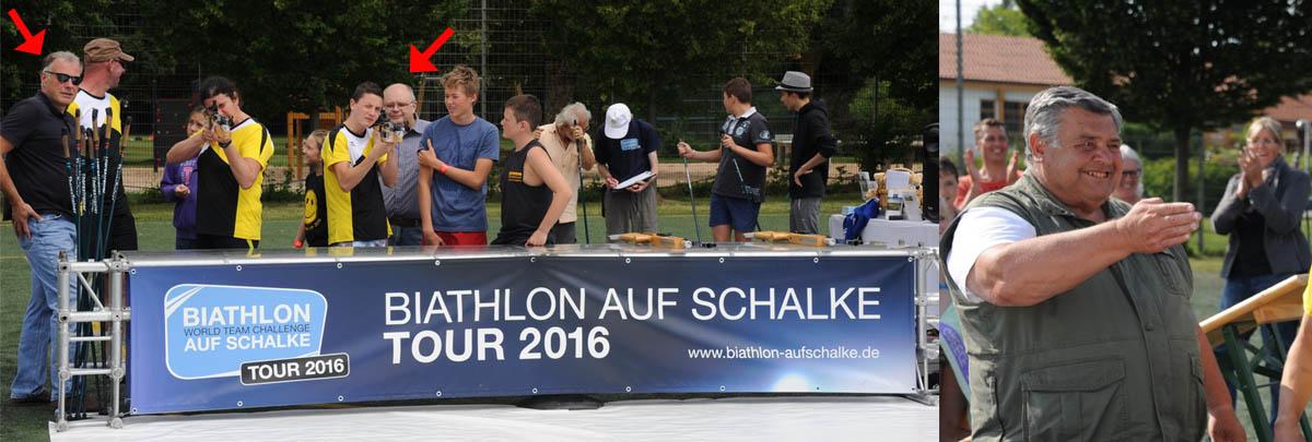 a_Schuetzengesellschaft
