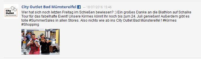 a_city_outlet_fb