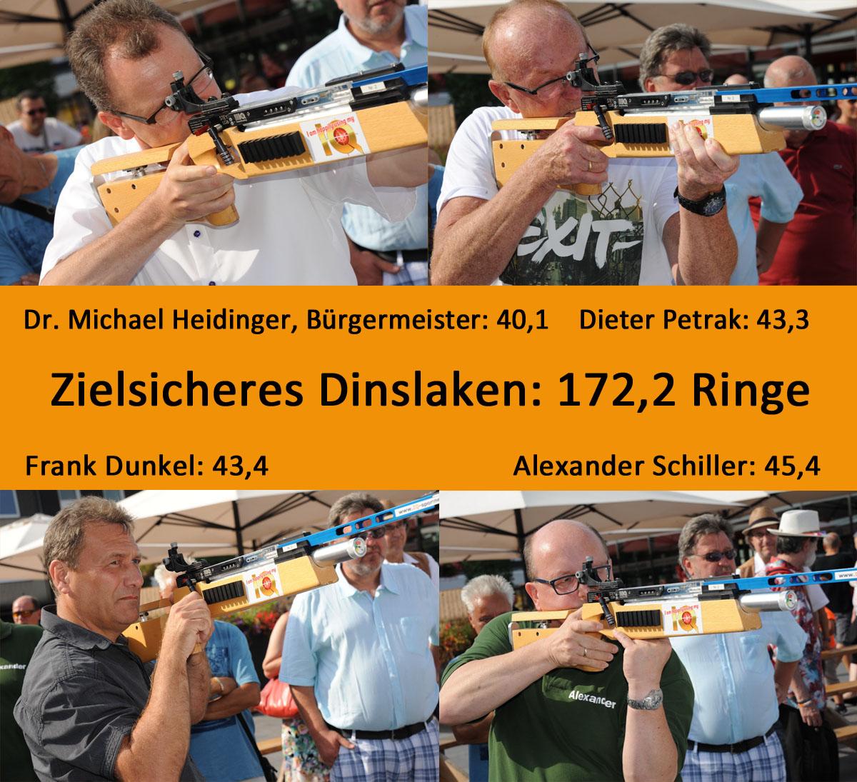 Zielsicheres_Dinslaken_