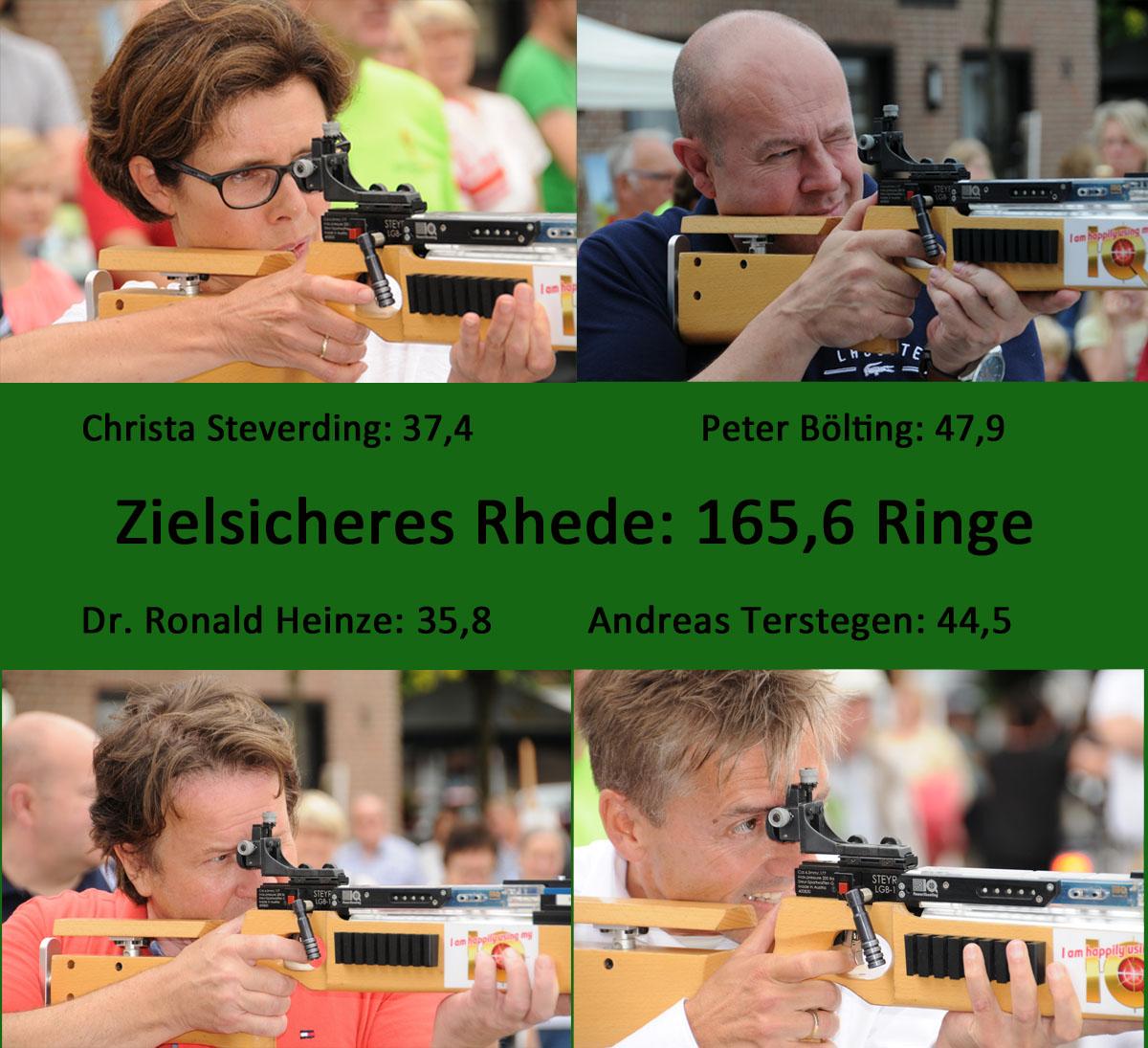 Zielsicheres_rhede_bearbeitet-1