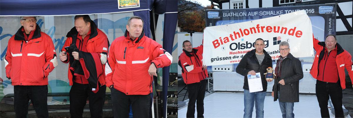 biathlonfreunde