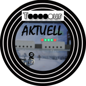 tooooour_aktuell_button_
