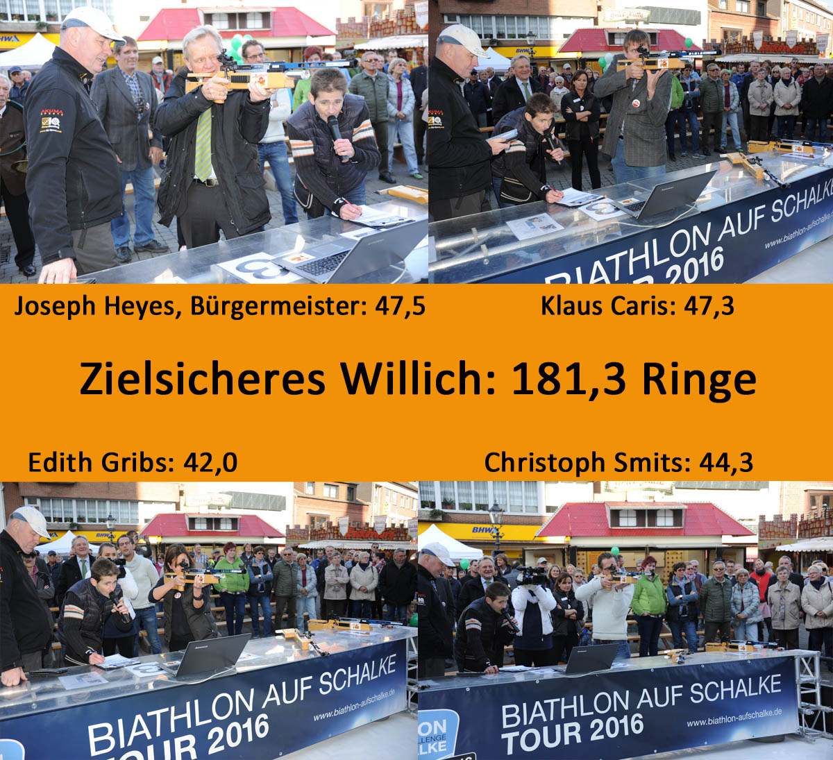 zielsicheres_willich_