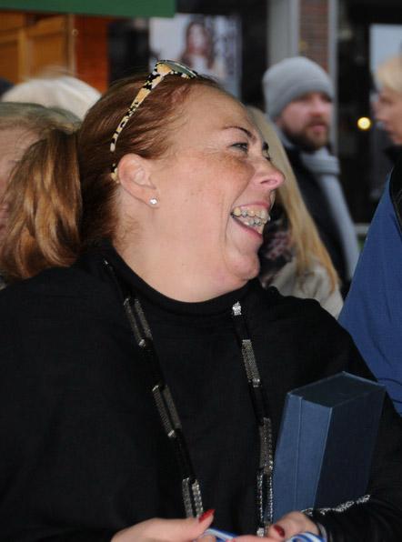 Sabine Pachtmann