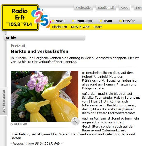 radio nrw webradio