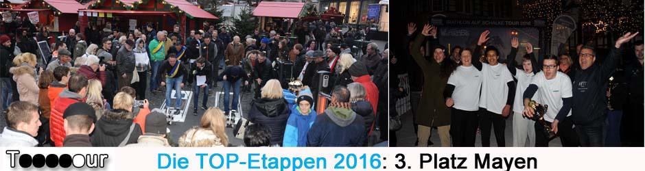 topetappe_mayen_bearbeitet-1