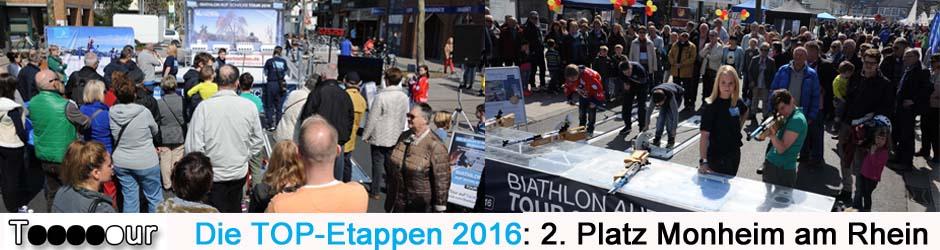 topetappe_monheim_bearbeitet-1