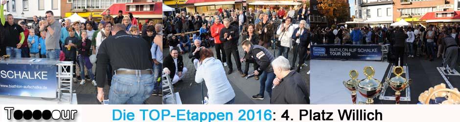 topetappe_willich_bearbeitet-1