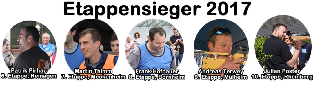 Sieger Rheinberg