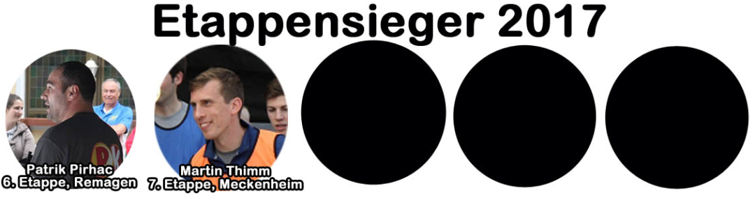 Sieger Meckenheim