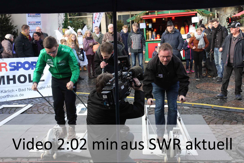 Nachbericht zur 41  Etappe 2017 in Mayen - biathlon-tour de