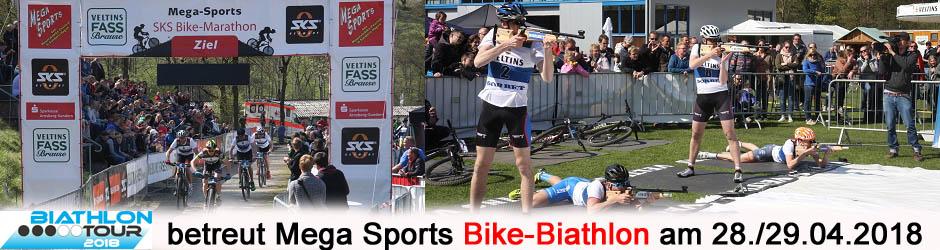 aktuell_bike_biathlon_Sundern2018_