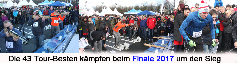 tourfinale_2017_etappensieger_