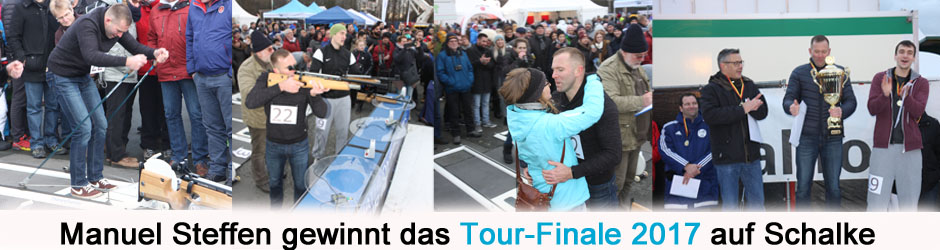 toursieger2017_Manuel_Steffen_