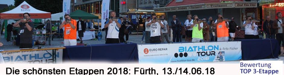 2018_biathlon_fürth