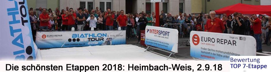 2018_biathlon_heimbach_weis
