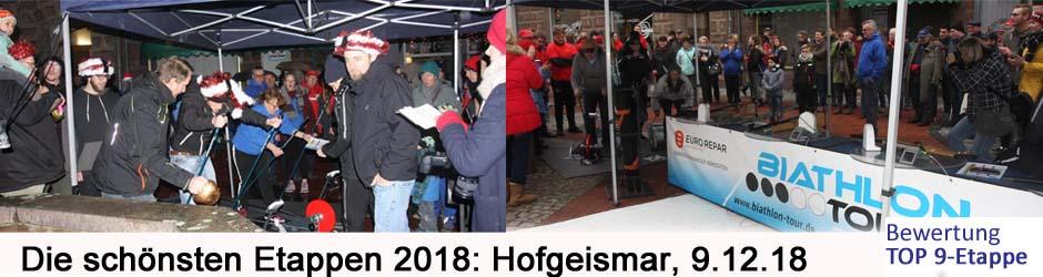 2018_Biathlon_hofgeismar