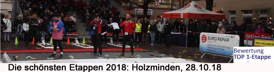 2018_biathlon_holzminden