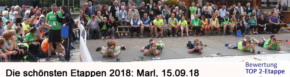 2018_biathlon_marl