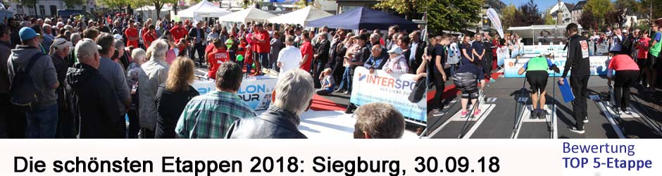 2018_biathlon_siegburg