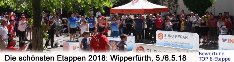 2018_biathlon_wipperfürth