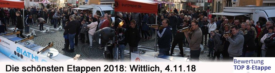 2018_biathlon_wittlich
