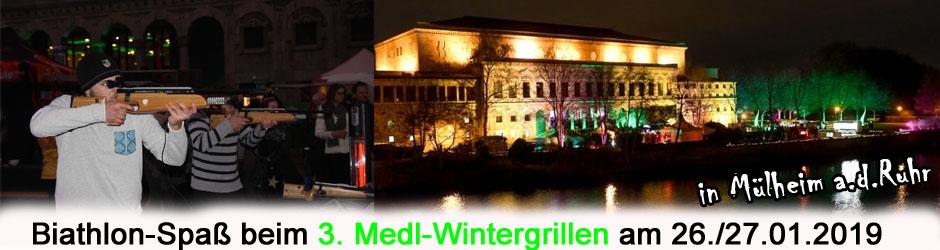 Biathlon Medl Wintergrillen 2019