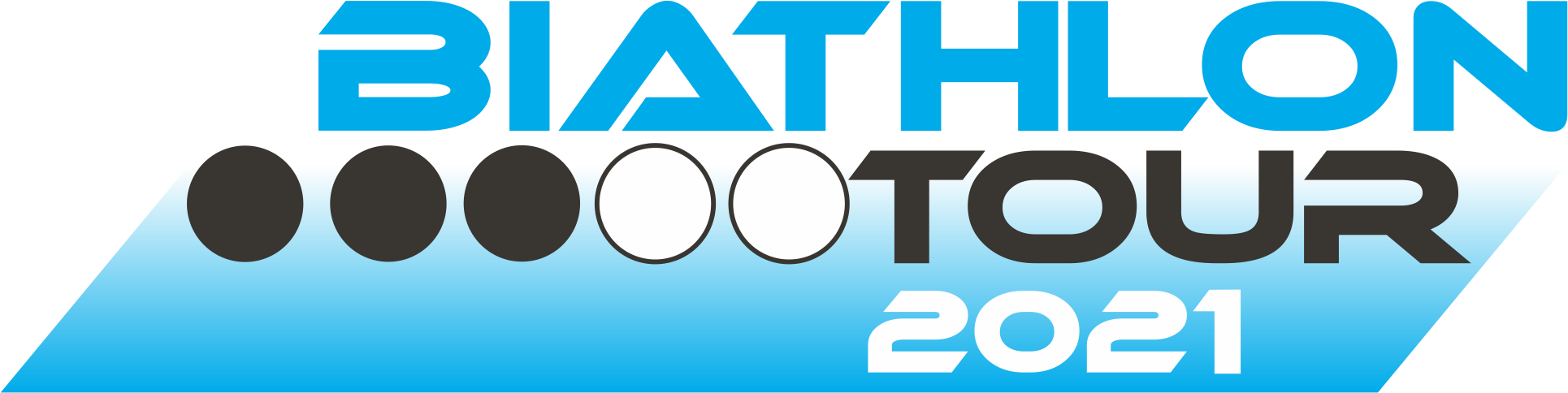 biathlon-tour.de
